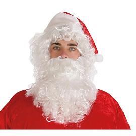 Acessórios de Natal