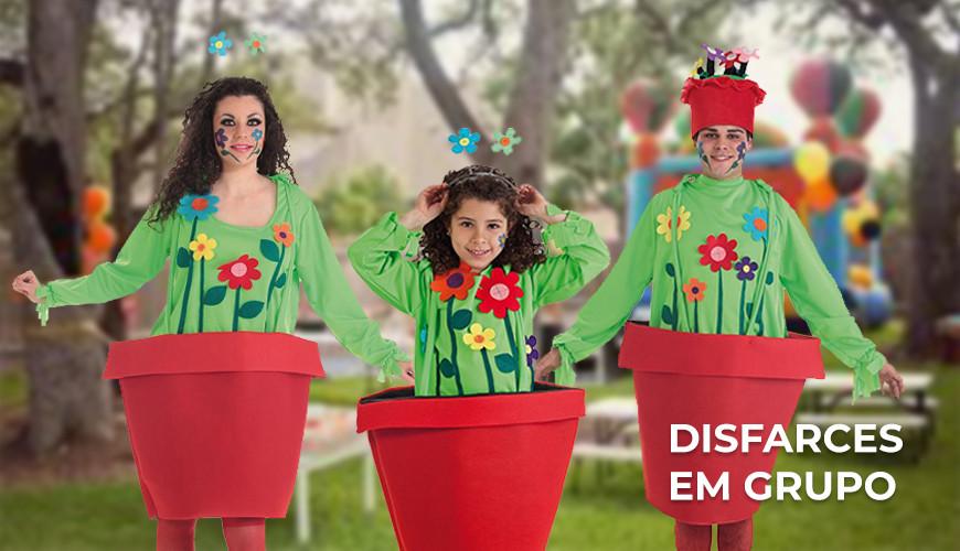 900d8466a Loja online de fatos de Carnaval originais e baratos - TopDisfarces.pt